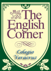 english corner enlace