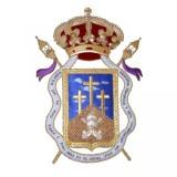 Congregación Vera Cruz